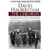 The Children ~ David Halberstam