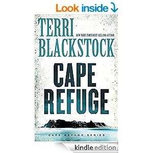 Cape Refuge (Cape Refuge Series Book 1)