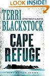 the Cape Refuge (Cape Refuge Series B...