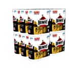 Brawny Giant Roll Paper Towel, Pick-A...