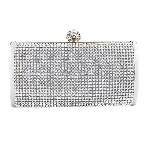 emour-nina-silver-crystal-diamond-evening-clutch-wedding-purse-party-prom-bag-box-emd-009