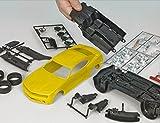 11944-Revell-Monogram-Camaro-Concept-Car