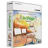 ArtRage 3 Studio Pro