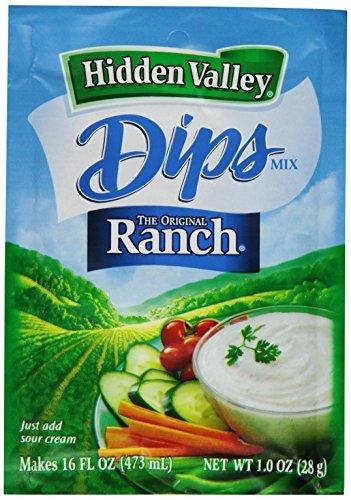 hidden-valley-dips-mix-original-ranch-1-oz-by-hidden-valley