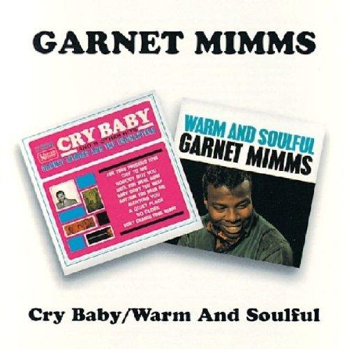 Infant Music Online front-1003520