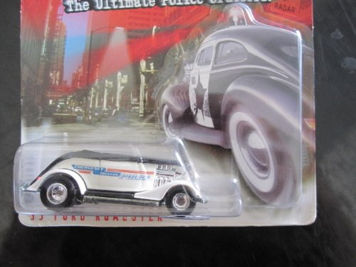 33-ford-roadster-trenton-nj-police-2000-cop-rods-series-2-hot-wheels