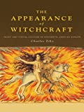 img - for The Appearance of Witchcraft (Christianity and Society in the Modern World) book / textbook / text book
