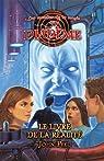 Les mondes de la magie du diadème, tome 9 : Le livre de la réalité par John