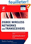 ZigBee Wireless Networks and Transcei...