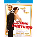 Love, Wedding, Marriage [Blu-ray]