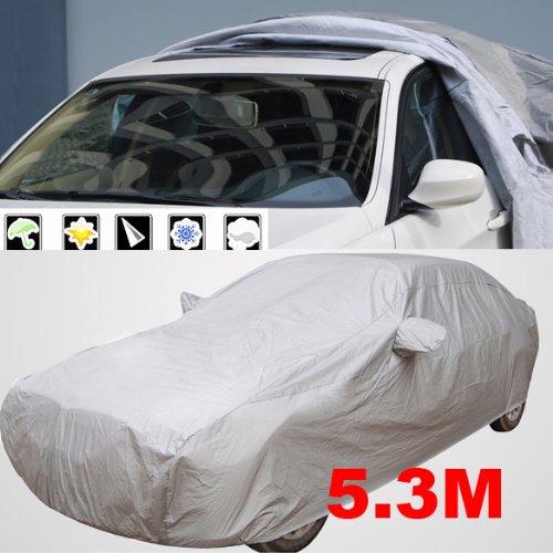 Plush Velour, Black DashMat VelourMat Dashboard Cover Mercedes-Benz SLK Series