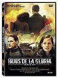 Hijos De La Gloria [DVD]