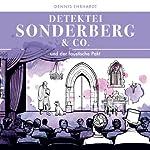 Sonderberg & Co. und der faustische Pakt (Sonderberg & Co. 7)   Dennis Ehrhardt