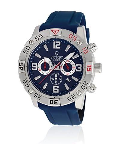 e8bbc6f806f6 ... Victory Reloj V-Accelerate Azul