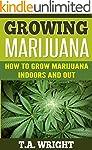 Growing Marijuana:How to Grow Marijua...