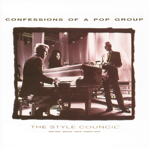 confessions-of-a-pop-group-digitally-remastered