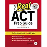 Best ACT Books - ACT Study Guide
