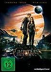 Jupiter Ascending (Steelbook) (exklus...