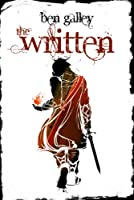 The Written (Emaneska series Book 1) (English Edition)