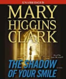 Mary Higgins Clark The Shadow of Your Smile
