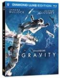 Gravity: Special Edition [Blu-ray]