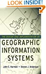 The Design and Implementation of Geog...