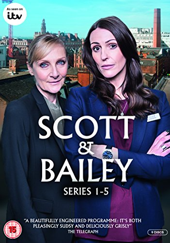 scott-and-bailey-series-1-5-9-dvd-edizione-regno-unito