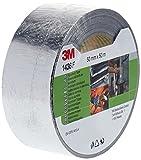 3M 1436G50 Aluminiumklebeband