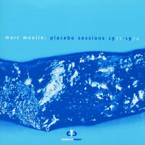 Marc Moulin – Placebo Sessions (1999) [FLAC]