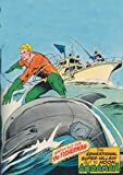 Aquaman Death Of A Prince TP