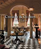 Cavalry and Guards: A London Home