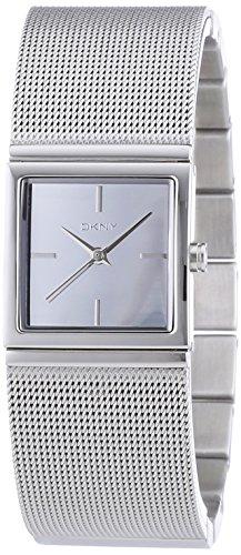 DKNY T2P380AU, Orologio da polso Donna