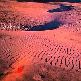 Viento Rojo: Victor Krauss Gabriela feat. Bill Frisell: MP3 Downloads