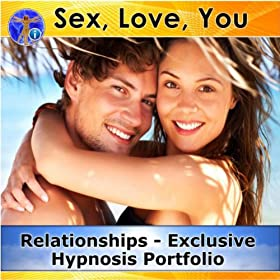 hypnotism hypnotic seduction attraction product reviews