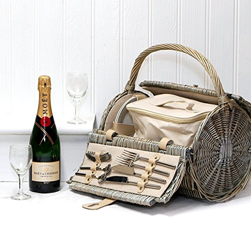 fine-food-store-moet-et-chandon-champagne-with-harrington-barrel-2-person-picnic-basket-hamper-and-z