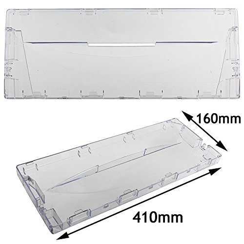 spares2go-plastic-drawer-cover-flap-front-handle-for-hotpoint-rfa52-fridge-freezer