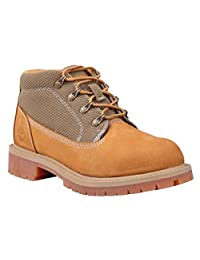 Timberland TD Campsite Boots (Little Kid)