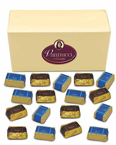 vannucci-cioccolatini-sfusi-duri-fondente-73-e-latte-500-gr