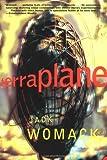 Terraplane