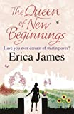 Erica James The Queen of New Beginnings