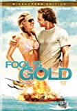 Fools Gold [Widescreen Edition]