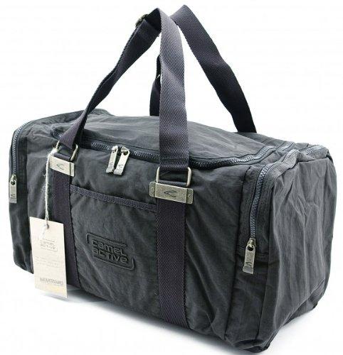 CAMEL ACTIVE sehr kleine Tasche Sporttasche Reisetasche