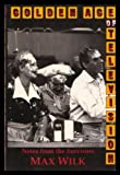 The Golden Age of Television: Notes from the Survivors (1559210001) by Wilk, Max