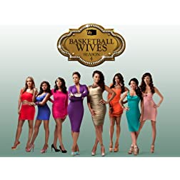 Basketball Wives 4 Season 4