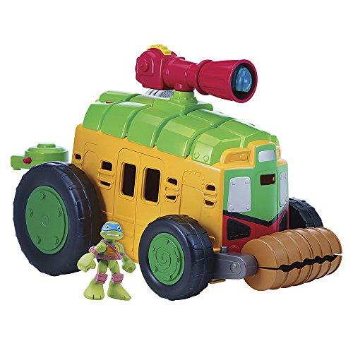 tortugas-ninja-camion-shell-raiser-giochi-preziosi-96771