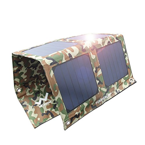powergreen-21w-solar-charger-with-double-usb-ports-for-iphone-6s-6-androidhtc-and-moredark-camouflag