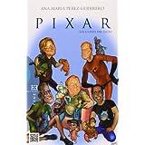 Pixar (Ensayo)