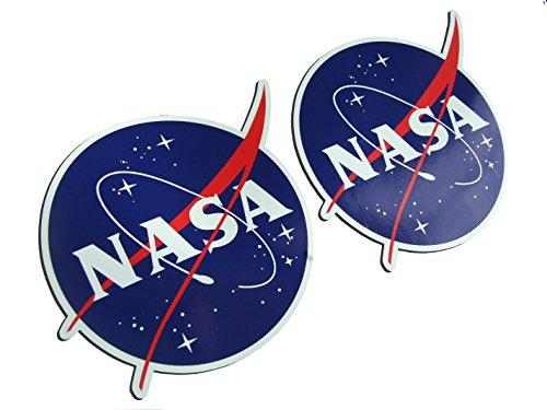 national-aeronautics-and-space-administration-nasa-bumper-sticker-110-x-85-mm-bombing-decal-euro-jdm