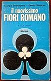 img - for Il Nuovissimo Fiori Romano book / textbook / text book