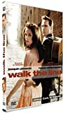 Walk the Line [Édition Simple]